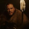 "L'hiver menace les Starks dans le second teaser de ""Game of Thrones"""