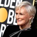 """Non, les femmes """"ne perdent pas leur sexualité en vieillissant"""", selon Glenn Close"""