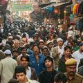 Il manquerait 80 millions de femmes en Chine et en Inde
