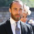 """Un cancer de l'esprit"" : James Middleton se confie sur la dépression qui le ronge"
