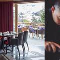 Kaito, l'exceptionnel restaurant japonais aux pieds des pistes de Megève