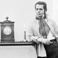 Designer esthète et icône de la pop culture, Karl Lagerfeld est mort