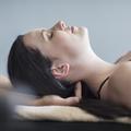 Médecine douce : connaissez-vous la fasciathérapie ?