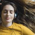 Cinq bonnes raisons d'écouter de la musique relaxante