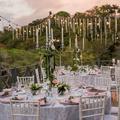 Les lieux les plus exceptionnels où célébrer son mariage