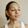 Comment lutter contre le stress grâce à l'hypnose ?
