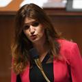 """Marlène Schiappa publie les injures d'une violence inouïe qu'elle reçoit """"tous les jours"""""""