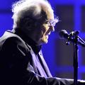 Mort de Michel Legrand, le compositeur surdoué et touche-à-tout aux trois Oscars