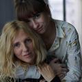 """Dans """"Mon Bébé"""", Sandrine Kiberlain, irrésistible mère poule face au syndrome du nid vide"""