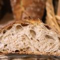 Vrai ou faux ? Cinq idées reçues sur le pain