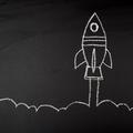 Pourquoi les start-up ne veulent plus grandir