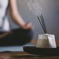 Méditation, sommeil, purification... Quel encens choisir pour quelle situation ?