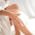 Quels sont les 10 meilleurs soins pour le corps ?
