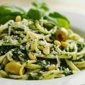 """""""Lundi vert"""": vingt recettes végétariennes savoureuses pour s'y mettre"""