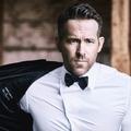 """Ryan Reynolds et """"sa dose parfaite d'ironie"""", nouvelles égéries du parfum Armani Code"""