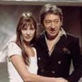 """Cette """"attendrissante"""" maladresse de Serge Gainsbourg qui a séduit Jane Birkin"""