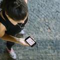 Sport et technologie : les meilleures applications pour garder la forme