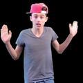 """""""Lil Timmy T"""", la vidéo de rap que Timothée Chalamet aimerait faire oublier"""