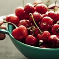 5 aliments bons pour mon cœur