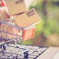 Acheter des médicaments sur Internet : bonne ou mauvaise idée ?