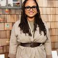 Prada nomme la réalisatrice Ava DuVernay coprésidente de son conseil sur la diversité