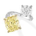 Guide de taille : comment décrypter les carats des diamants et pierres précieuses ?