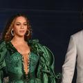 La soirée confidentielle de Beyoncé et Jay-Z où il fallait être après les Oscars