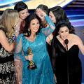 """""""Period. End of sentence"""" : un documentaire sur les règles primé aux Oscars"""