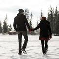 Ces couples qui s'accommodent de l'infidélité
