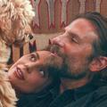 """Le prix PETA sera-t-il la seule récompense de Bradley Cooper pour """"A Star Is Born""""?"""