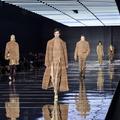 Boss, une collection automne-hiver 2019-2020 moderne et réaliste à la fois
