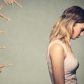 Comment gérer la trahison au travail ?