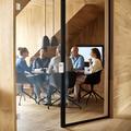 Comment installer un climat de confiance au travail ?