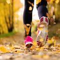 Homéopathie : comment lutter contre les jambes lourdes ?