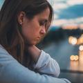 Comment lutter contre la tristesse ?