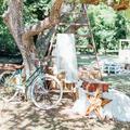 Comment organiser un mariage éco-responsable?