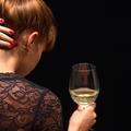 Connaître l'alcoolisme et les dangers liés à l'alcool