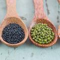 Doit-on privilégier les aliments riches en fer ?