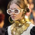 Les tendances bijoux de la Fashion Week automne-hiver 2019-2020