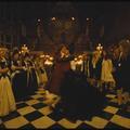 """Et notre Oscar des plus beaux costumes revient à... Sandy Powell pour """"La Favorite"""""""