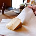 Conservation, saisonnalité, apport nutritionnel... Le vrai du faux des fromages