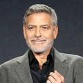 George Clooney, inquiet pour Meghan Markle, craint de voir l'histoire de LadyDi se répéter
