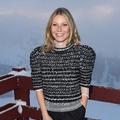 """Accusée de """"délit de fuite"""" après un accident de ski, Gwyneth Paltrow dépose plainte à son tour"""