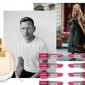 La nouvelle eau de toilette Chloé, un rouge à lèvres solidaire, Alexandra Golovanoff et H&M... L'Impératif Madame