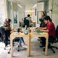 """De start-up en quartiers branchés, rencontre avec les """"cool kids"""" de Téhéran"""