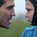 """""""Je suis un homme, un vrai"""", le court-métrage qui dénonce les injonctions faites aux petits garçons"""