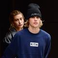 Justin Bieber se confie sur son année d'abstinence sexuelle avant Hailey Baldwin