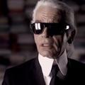 """Thierry Demaizière : """"Karl Lagerfeld était d'une gentillesse incroyable"""""""