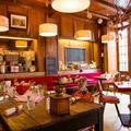 La Winstub du Chambard, l'Alsace dans l'assiette par un orfèvre du goût