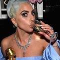 Lady Gaga et les cérémonies de récompense : la situation était-elle un peu gênante ?